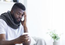 Prévenir les maux hivernaux et la grippe