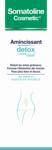 Acheter Somatoline Cosmetic Amaincissant Détox Nuit 400ml à GUJAN-MESTRAS