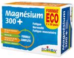 Boiron Magnésium 300+ Comprimés B/160 à GUJAN-MESTRAS