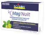 Boiron Mag'Nuit Gélules B/30 à GUJAN-MESTRAS