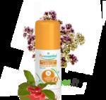 Acheter Puressentiel Articulations et Muscles Roller 14 huiles essentielles à GUJAN-MESTRAS