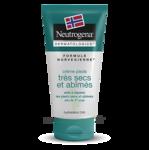 Acheter Neutrogena Crème pieds très secs et abîmés T/150ml à GUJAN-MESTRAS