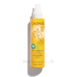 Acheter Caudalie Spray Solaire Lacté SPF30 150ml à GUJAN-MESTRAS