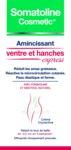 Acheter Somatoline Cosmetic Amaincissant Ventre et Hanches Express 150ml à GUJAN-MESTRAS
