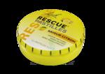 Acheter RESCUE® Pastilles Citron - bte de 50 g à GUJAN-MESTRAS