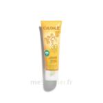 Acheter Caudalie Crème Solaire Visage Anti-rides SPF30 50ml à GUJAN-MESTRAS