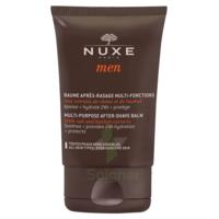 Baume Après-Rasage Multi-Fonctions Nuxe Men50ml à GUJAN-MESTRAS