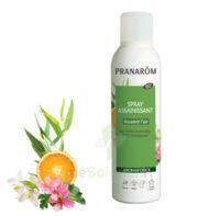 Araromaforce Spray Assainissant Bio Fl/150ml à GUJAN-MESTRAS