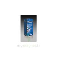 ARTHRUM H 2% Solution injectable 3 Seringues préremplies/2ml à GUJAN-MESTRAS