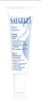 SAUGELLA Crème allaitement anti-crevasses T/30ml à GUJAN-MESTRAS