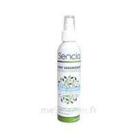 Sencia Spray assainissant aux Huiles essentielles Spray/200ml à GUJAN-MESTRAS