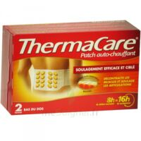 Thermacare, Bt 2 à GUJAN-MESTRAS