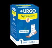 URGO Bande NylexOcrep 4m x 15cm à GUJAN-MESTRAS