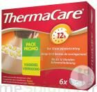 THERMACARE, pack 6 à GUJAN-MESTRAS