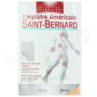 St-Bernard Emplâtre à GUJAN-MESTRAS