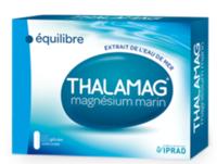 Thalamag Equilibre 60 gélules à GUJAN-MESTRAS