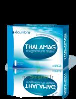 Thalamag Equilibre 30 gélules à GUJAN-MESTRAS