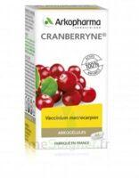 Arkogélules Cranberryne Gélules Fl/150 à GUJAN-MESTRAS