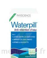 Waterpill Antiretention D'eau, Bt 30 à GUJAN-MESTRAS