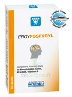 Ergyfosforyl Caps B/60 à GUJAN-MESTRAS
