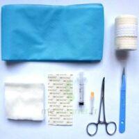 Euromédial Kit Retrait D'implant Contraceptif à GUJAN-MESTRAS