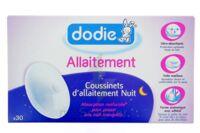 Coussinets Allaitements Nuit 30 Pieces à GUJAN-MESTRAS