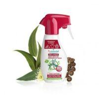 Puressentiel Anti-pique Spray Vêtements & Tissus Anti-Pique - 150 ml à GUJAN-MESTRAS