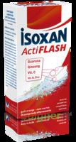 ISOXAN ACTIFLASH BOOSTER 28 COMPRIMES à GUJAN-MESTRAS