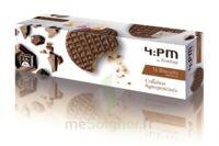 Biscuits Chocolat *16 à GUJAN-MESTRAS