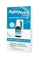 APHTAVEA Spray Flacon 15 ml à GUJAN-MESTRAS