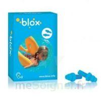 Bouchons Oreilles Aquatique Enfant Blox à GUJAN-MESTRAS
