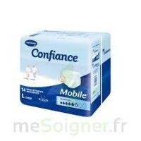 Confiance Mobile Abs8 Taille M à GUJAN-MESTRAS