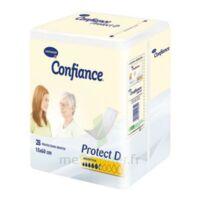 CONFIANCE PROTECT D 5,5G Protection droite 15x60cm à GUJAN-MESTRAS