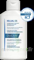 Kelual DS Shampooing traitant état pelliculaire 100ml à GUJAN-MESTRAS