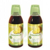 Milical Draineur Ultra Ananas à GUJAN-MESTRAS