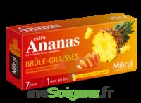 Milical Ananas Bruleur De Graisse à GUJAN-MESTRAS