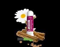 Puressentiel Minceur Inhaleur Coupe Faim aux 5 Huiles Essentielles - 1 ml à GUJAN-MESTRAS