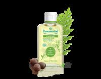 Puressentiel Soin de la peau Huile de soin BIO** Capillaire - Argan / Cèdre de l'atlas - 100 ml à GUJAN-MESTRAS