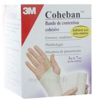 COHEBAN, chair 3 m x 7 cm à GUJAN-MESTRAS