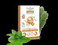 Puressentiel Articulations et Muscles Patch chauffant 14 huiles essentielles à GUJAN-MESTRAS