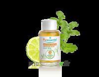 PURESSENTIEL BIEN ETRE AU QUOTIDIEN Huile massage ventre 15 huiles essentielles à GUJAN-MESTRAS