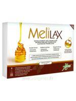 Aboca Melilax Microlavements Pour Adultes à GUJAN-MESTRAS