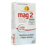 Mag 2 Stress 30 comprimés à GUJAN-MESTRAS