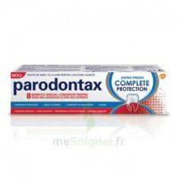 Parodontax Complète Protection Dentifrice 75ml à GUJAN-MESTRAS