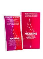 Akileïne Sels de bain délassants à GUJAN-MESTRAS