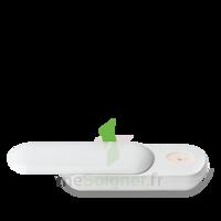 PHYTOSUN AROMS Diffuseur ultrasonique pocket à GUJAN-MESTRAS