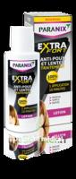 Paranix Extra Fort Lotion antipoux 200ml à GUJAN-MESTRAS