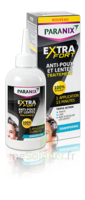 Paranix Extra Fort Shampooing antipoux 300ml à GUJAN-MESTRAS