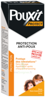 Pouxit Protect Lotion 200ml à GUJAN-MESTRAS