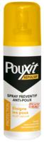 Pouxit Répulsif Lotion antipoux 75ml à GUJAN-MESTRAS